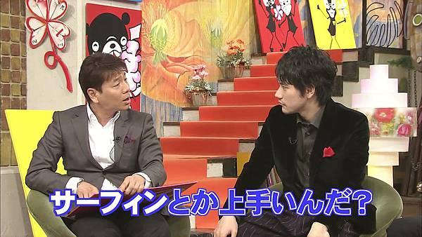 [20101205]おしゃれイズム#272-松山研一 菊地凜子.avi_20110801_201433.jpg