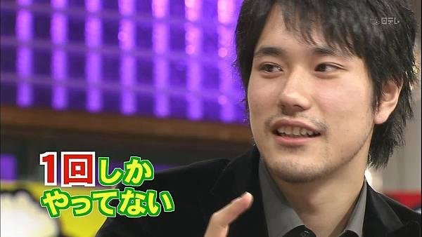 [20101205]おしゃれイズム#272-松山研一 菊地凜子.avi_20110802_212212.jpg