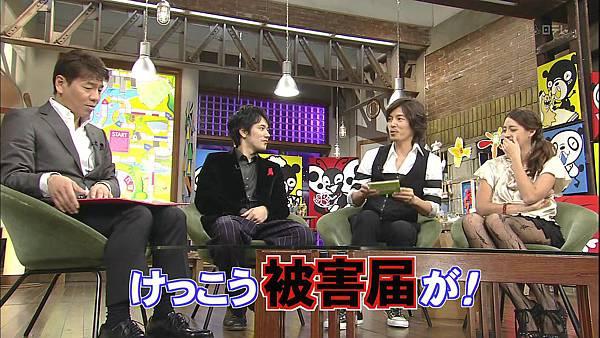 [20101205]おしゃれイズム#272-松山研一 菊地凜子.avi_20110801_201516.jpg