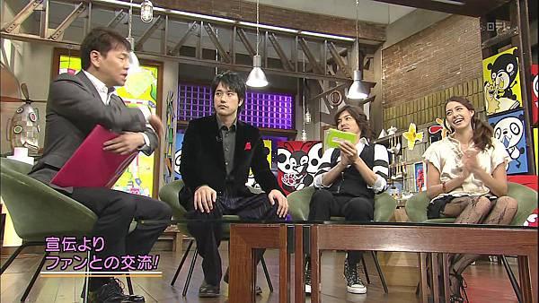 [20101205]おしゃれイズム#272-松山研一 菊地凜子.avi_20110801_201717.jpg