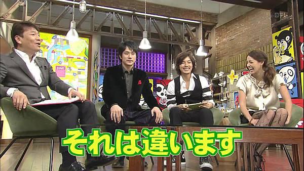 [20101205]おしゃれイズム#272-松山研一 菊地凜子.avi_20110801_201728.jpg