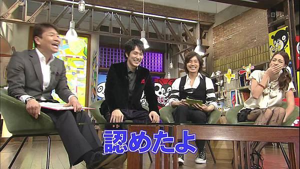 [20101205]おしゃれイズム#272-松山研一 菊地凜子.avi_20110801_201807.jpg