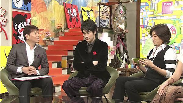 [20101205]おしゃれイズム#272-松山研一 菊地凜子.avi_20110801_201759.jpg