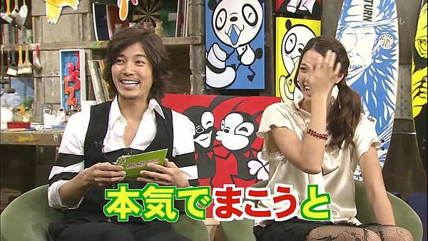 [20101205]おしゃれイズム#272-松山研一 菊地凜子.avi_20110801_201820.jpg