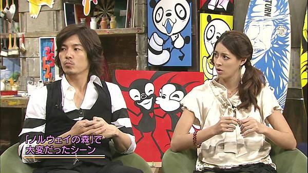 [20101205]おしゃれイズム#272-松山研一 菊地凜子.avi_20110801_201922.jpg