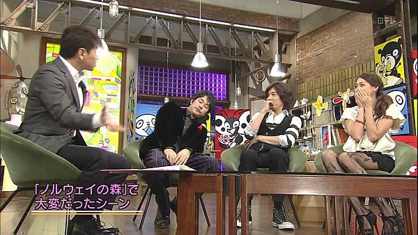 [20101205]おしゃれイズム#272-松山研一 菊地凜子.avi_20110801_202118.jpg