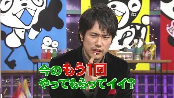 [20101205]おしゃれイズム#272-松山研一 菊地凜子.avi_20110801_202146.jpg