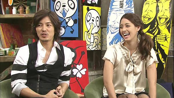 [20101205]おしゃれイズム#272-松山研一 菊地凜子.avi_20110801_202229.jpg