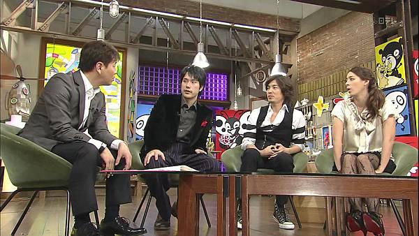 [20101205]おしゃれイズム#272-松山研一 菊地凜子.avi_20110801_202220.jpg