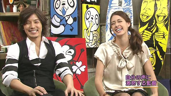 [20101205]おしゃれイズム#272-松山研一 菊地凜子.avi_20110801_202248.jpg