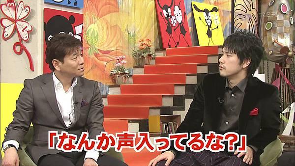 [20101205]おしゃれイズム#272-松山研一 菊地凜子.avi_20110801_202237.jpg