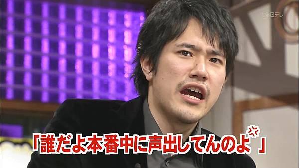 [20101205]おしゃれイズム#272-松山研一 菊地凜子.avi_20110801_202241.jpg