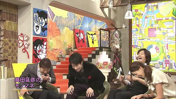[20101205]おしゃれイズム#272-松山研一 菊地凜子.avi_20110802_230948.jpg