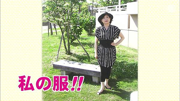 302(20110731)oshareism亲子SP.avi_20110802_232241.jpg