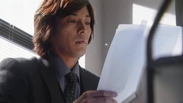 Naka nai to Kimeta hi ep03 (704x396 DivX6).avi_20110808_160532.jpg