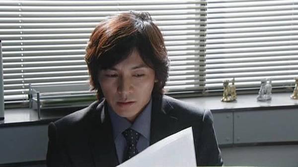Naka nai to Kimeta hi ep03 (704x396 DivX6).avi_20110808_160546.jpg