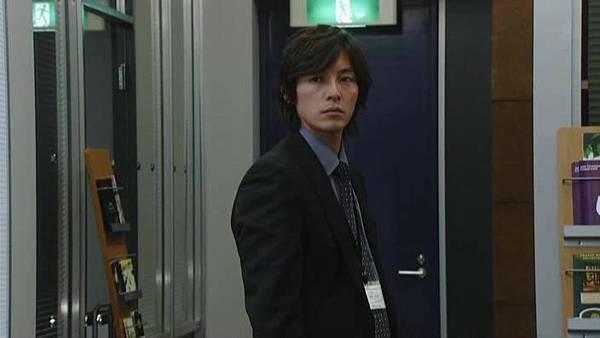 Naka nai to Kimeta hi ep03 (704x396 DivX6).avi_20110808_161415.jpg