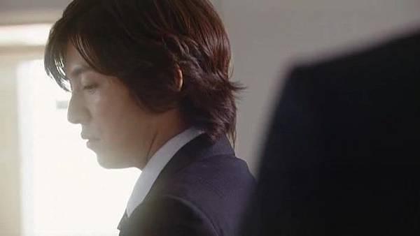 Naka nai to Kimeta hi ep03 (704x396 DivX6).avi_20110809_093153.jpg