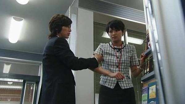 Naka nai to Kimeta hi ep04 (704x396 DivX6).avi_20110809_094631.jpg