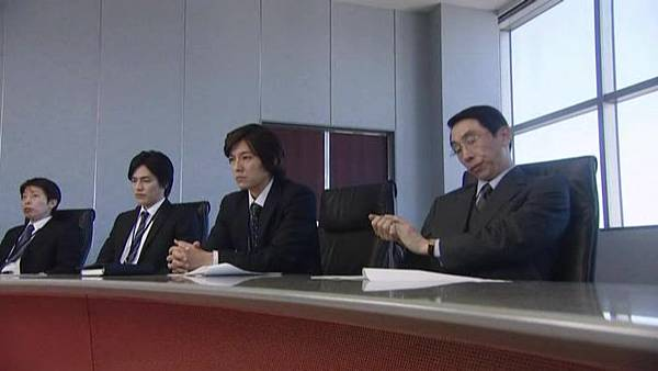 Naka nai to Kimeta hi ep04 (704x396 DivX6).avi_20110809_094537.jpg