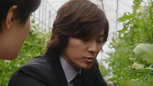 Naka nai to Kimeta hi ep06 (704x396 DivX6).avi_20110809_111848.jpg
