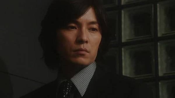Naka nai to Kimeta hi ep06 (704x396 DivX6).avi_20110809_113111.jpg