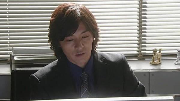 Naka nai to Kimeta hi ep06 (704x396 DivX6).avi_20110809_111153.jpg