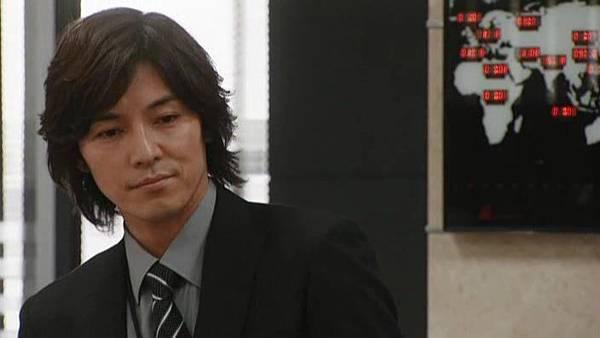 Naka nai to Kimeta hi ep06 (704x396 DivX6).avi_20110809_110851.jpg