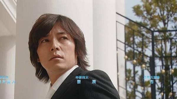 Naka nai to Kimeta hi ep06 (704x396 DivX6).avi_20110809_115148.jpg