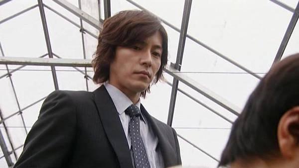 Naka nai to Kimeta hi ep06 (704x396 DivX6).avi_20110809_112010.jpg