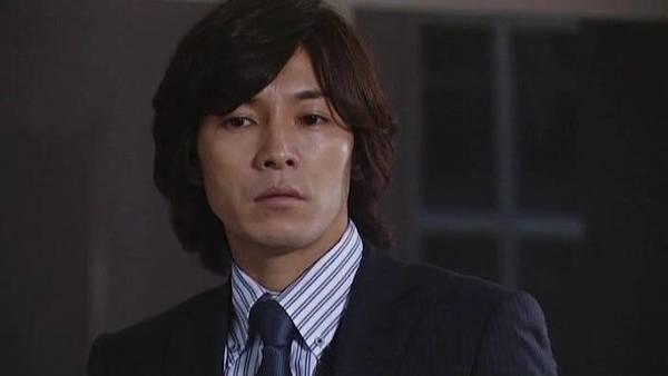 Naka nai to Kimeta hi ep06 (704x396 DivX6).avi_20110809_111623.jpg