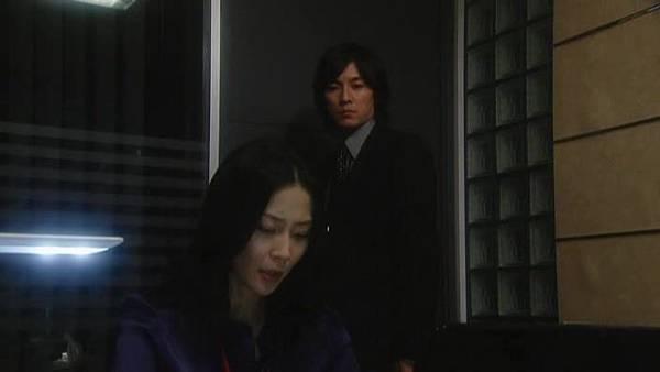 Naka nai to Kimeta hi ep06 (704x396 DivX6).avi_20110809_113102.jpg