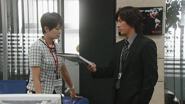Naka nai to Kimeta hi ep06 (704x396 DivX6).avi_20110809_110835.jpg