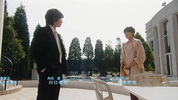 Naka nai to Kimeta hi ep06 (704x396 DivX6).avi_20110809_115155.jpg