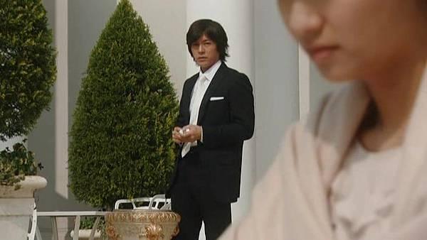 Naka nai to Kimeta hi ep06 (704x396 DivX6).avi_20110809_113301.jpg