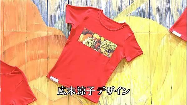 [20080713]おしゃれイズム#157-観月ありさ・広末涼子・杏.avi_20110809_193004.jpg