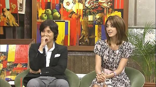 [20080713]おしゃれイズム#157-観月ありさ・広末涼子・杏.avi_20110809_193219.jpg
