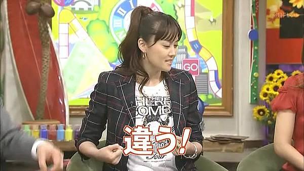 [20080713]おしゃれイズム#157-観月ありさ・広末涼子・杏.avi_20110809_201450.jpg
