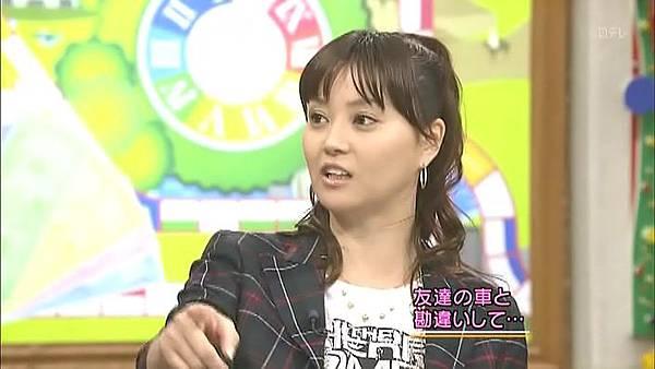 [20080713]おしゃれイズム#157-観月ありさ・広末涼子・杏.avi_20110809_201411.jpg