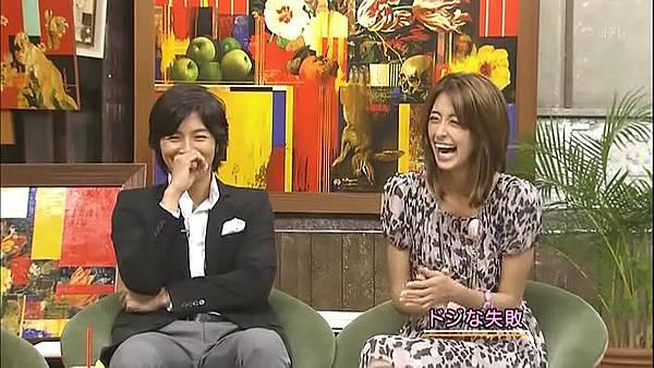 [20080713]おしゃれイズム#157-観月ありさ・広末涼子・杏.avi_20110809_200915.jpg