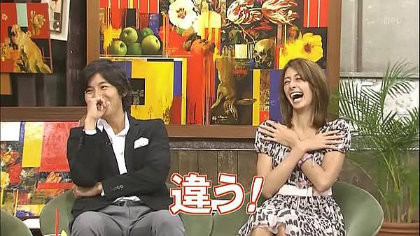 [20080713]おしゃれイズム#157-観月ありさ・広末涼子・杏.avi_20110809_201504.jpg