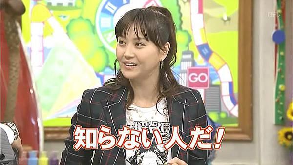 [20080713]おしゃれイズム#157-観月ありさ・広末涼子・杏.avi_20110809_201515.jpg