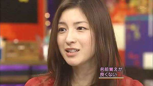 [20080713]おしゃれイズム#157-観月ありさ・広末涼子・杏.avi_20110809_202222.jpg