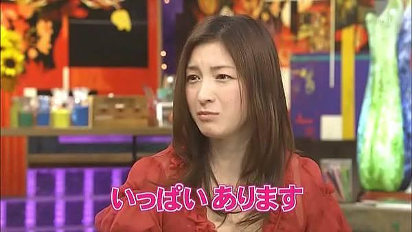 [20080713]おしゃれイズム#157-観月ありさ・広末涼子・杏.avi_20110809_202152.jpg