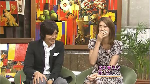 [20080713]おしゃれイズム#157-観月ありさ・広末涼子・杏.avi_20110809_202251.jpg