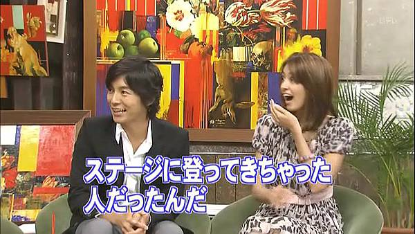 [20080713]おしゃれイズム#157-観月ありさ・広末涼子・杏.avi_20110809_202426.jpg