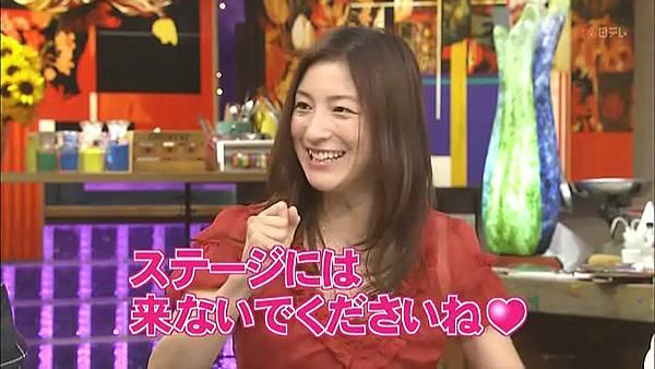 [20080713]おしゃれイズム#157-観月ありさ・広末涼子・杏.avi_20110809_203556.jpg