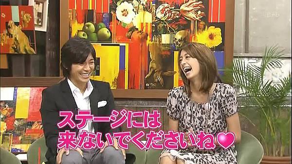 [20080713]おしゃれイズム#157-観月ありさ・広末涼子・杏.avi_20110809_203627.jpg