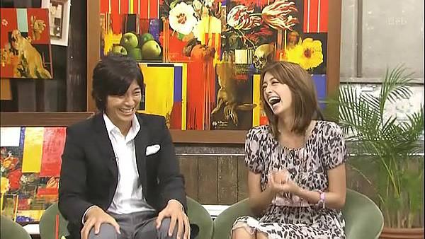 [20080713]おしゃれイズム#157-観月ありさ・広末涼子・杏.avi_20110809_203604.jpg