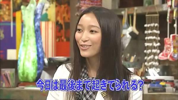 [20080713]おしゃれイズム#157-観月ありさ・広末涼子・杏.avi_20110809_203949.jpg